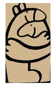 Alena Schulz